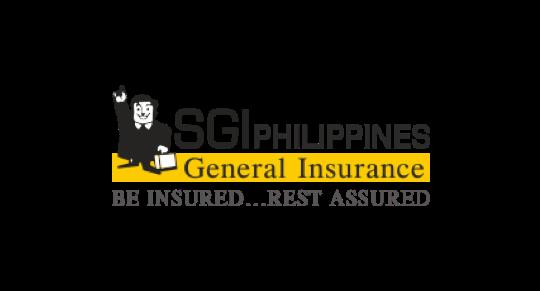 FPG Insurance