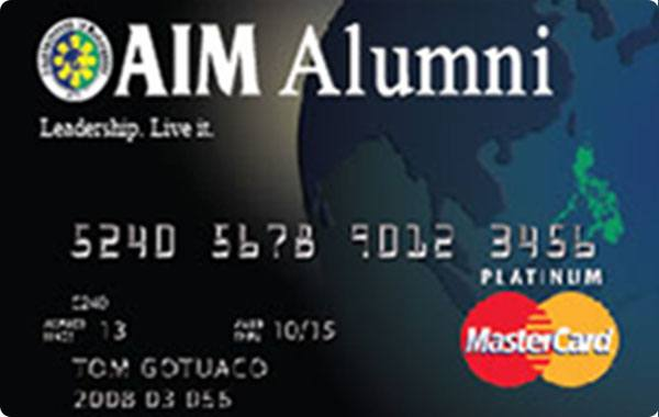 PNB Alumni Association of Asian Institute of Management