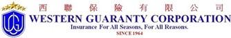Western Guaranty Corporation