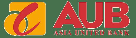 AUB Platinum Mastercard
