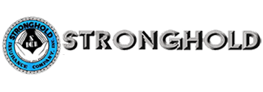 Stronghold Insurance Company, Inc.