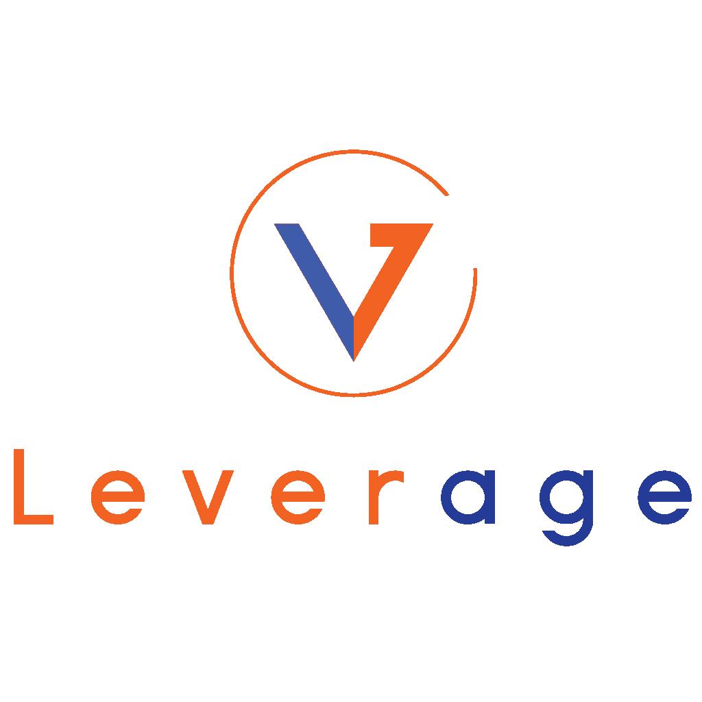 Leverage.ph
