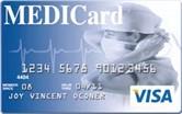 UnionBank MediCard Credit Card