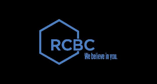 RCBC Bankard Wilcon Mastercard