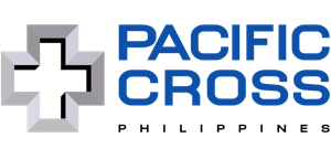 Pacific Cross