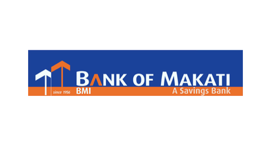 Bank of Makati Power Payday Loan