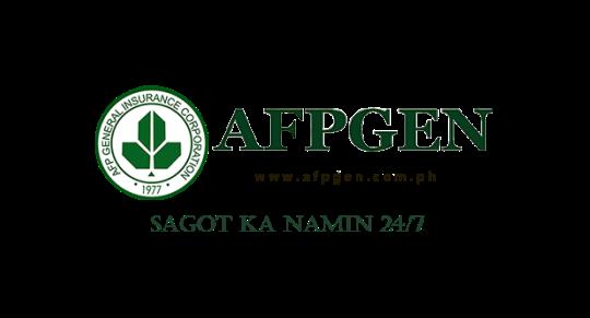 AFP General Insurance Corporation