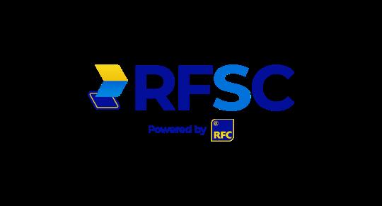 RFSC Multi-Purpose Loan