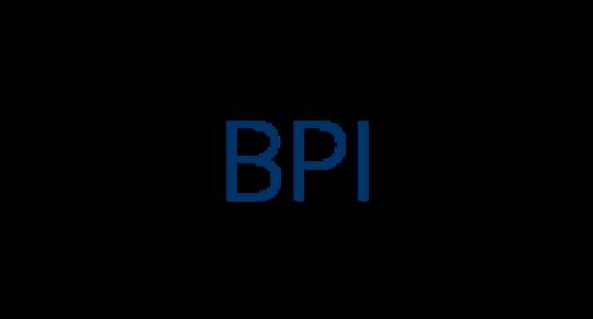 BPI Amore Visa