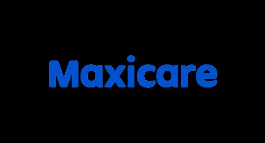 MyMaxicare - Family
