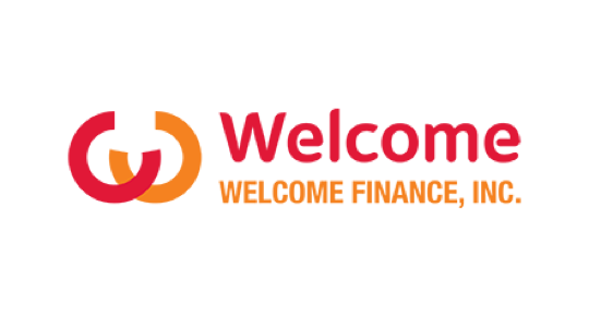 Welcome Finance Incorporated (Philippines)