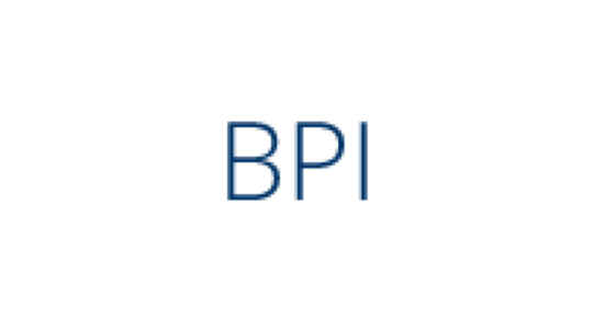 BPI SkyMiles Platinum Mastercard