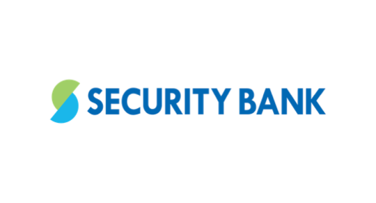 Security Bank SeaOil Diners Club