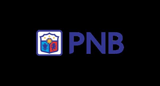 PNB UERM College of Medicine Alumni Association Mastercard