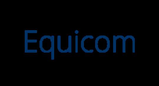 Equicom Personal Loan