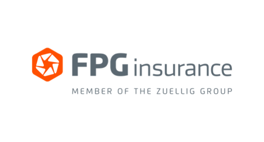 FPG Insurance Co. , Inc.