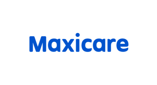 MyMaxicare - Individual