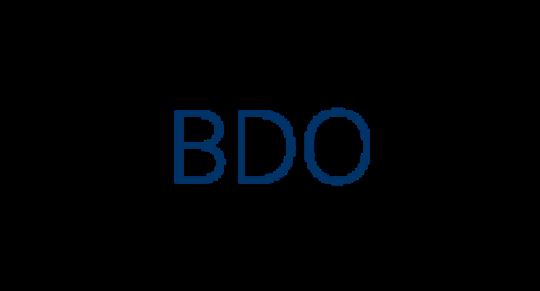 BDO Asenso Kabayan Personal Loan Secured