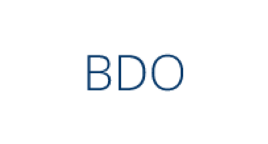 BDO American Express® Gold Credit Card